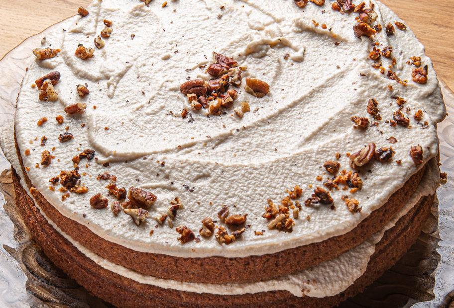 eaternal-carrot-cake