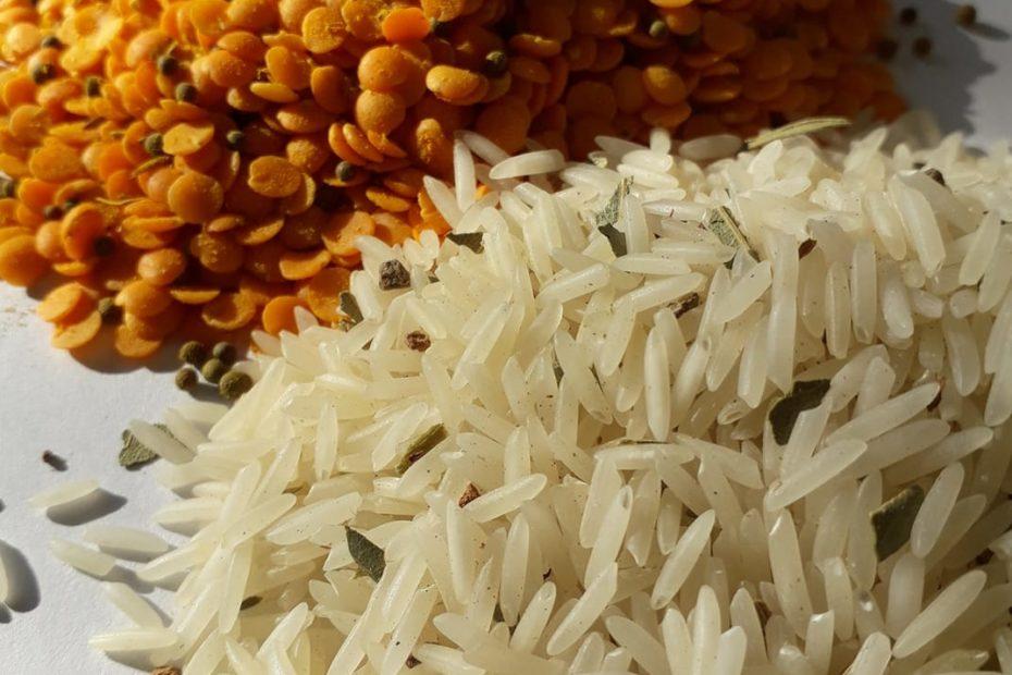 riz-lentille-bio-vrac